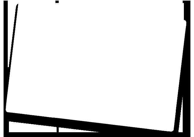 pic-1-3-bg.png
