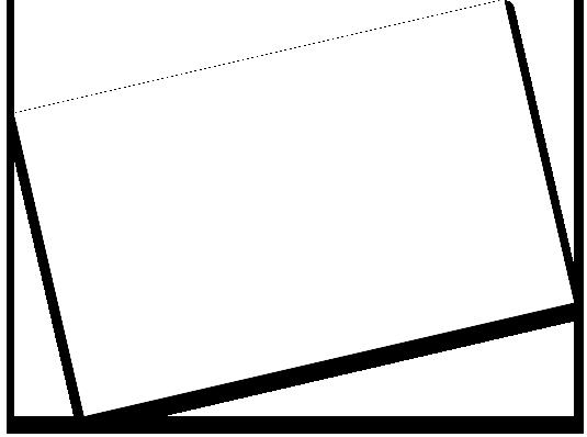 pic-1-4-bg.png