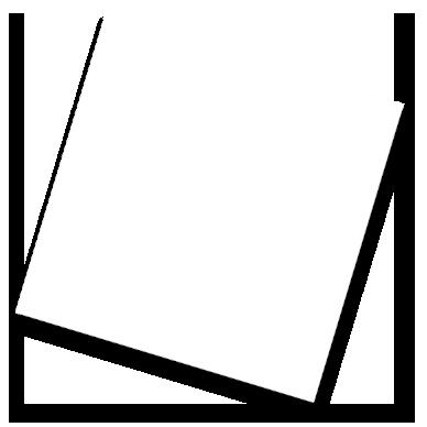 pic-1-5-bg.png