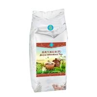 Extract Tea Bag
