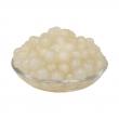 White Tapioca Pearl/Tapioca Boba