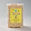 Golden Tapioca Pearl/Tapioca Boba