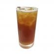 Bubble Black Tea