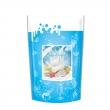 Snow Ice Powder (Smoothie Powder)