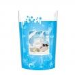 Milk Snow Ice Powder