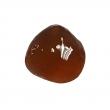 Brown Sugar Flavor Jelly Ball