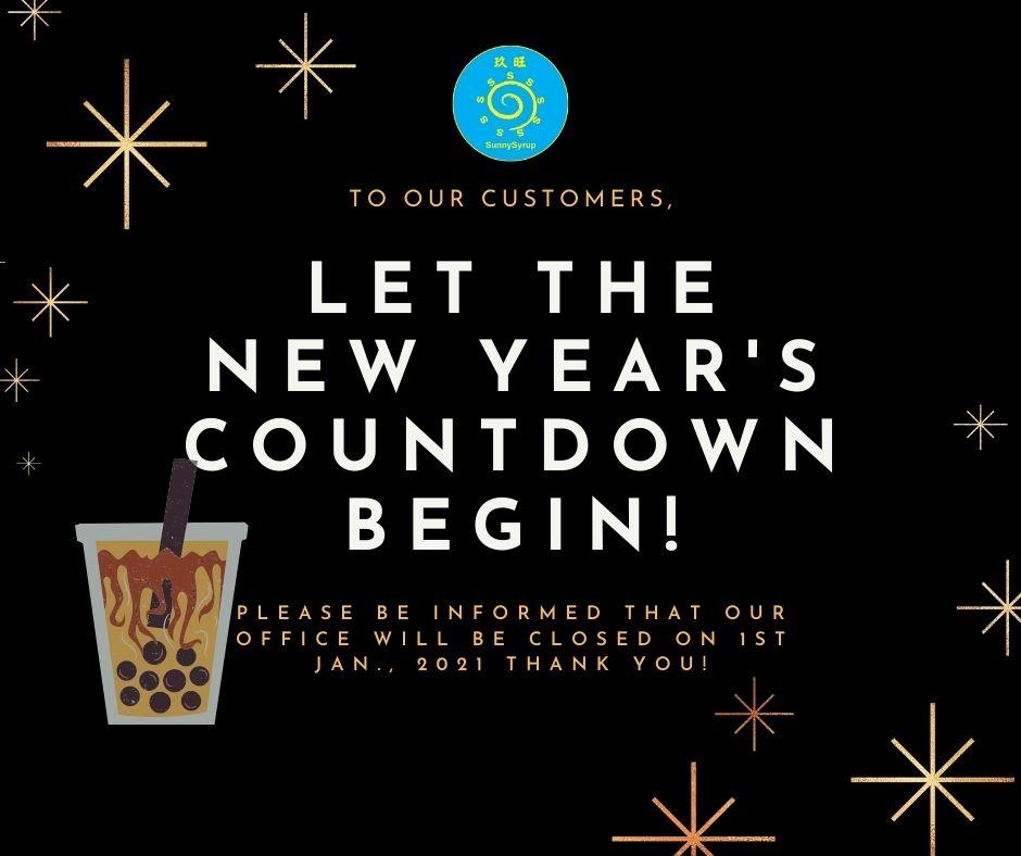 proimages/news/exhibtion/Happy_New_Year_2021.jpg