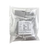 Special Black Tea Bag