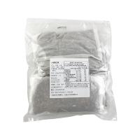 Malt Black Tea Bag