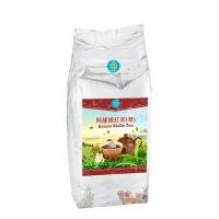 Assam Black Tea (Extract)