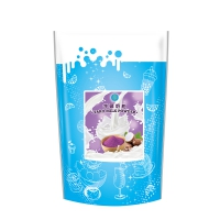 Taro Milk Powder
