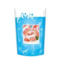 Watermelon Milk Powder