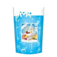 Walling Powder (Cake Milk Tea Powder)