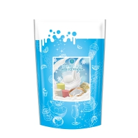 Snow Ice Powder (Smoothie Powder)