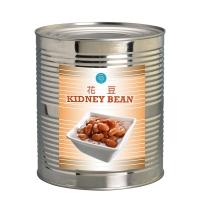 Boiled Sweet Kidney Bean