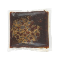 Coffee Microwave Tapioca Pearl