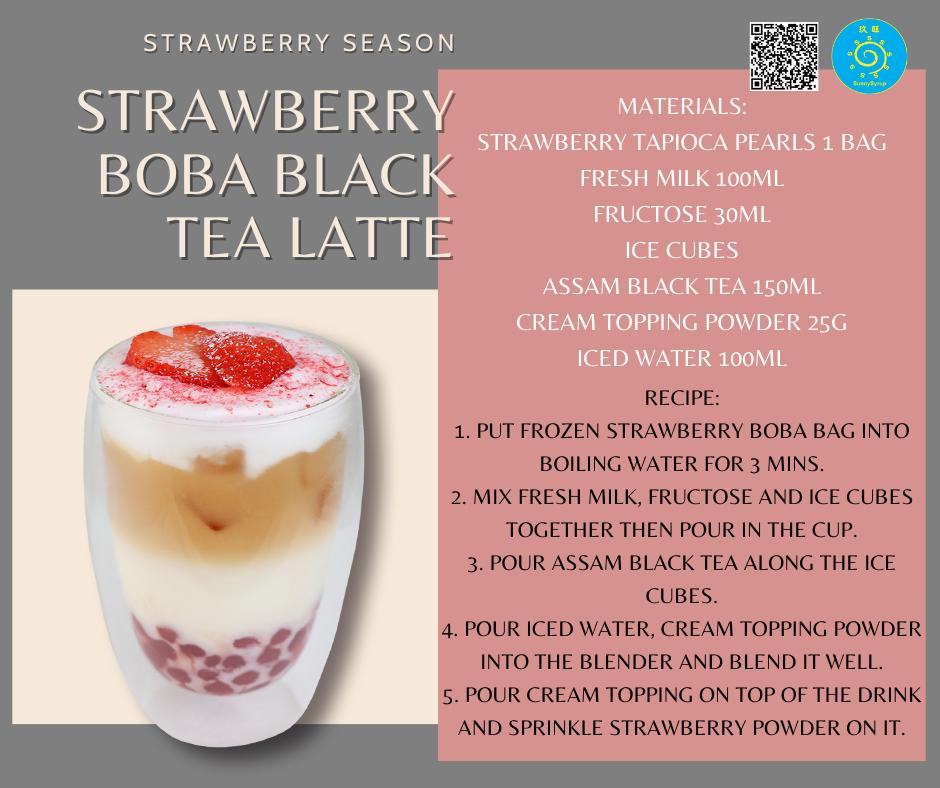 proimages/recipe/popular-drink/detail/51_草莓珍珠紅茶拿鐵_Strawberry_Boba_Black_Tea_Latte(英).jpg